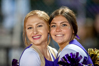 Plum vs PT Cheer and others 9.28.18